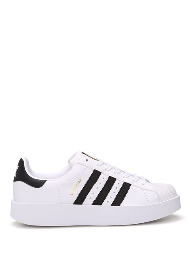 Superstar Bold-adidas